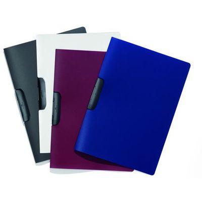 Segregatory i akcesoria Durable Pasaż Biurowy