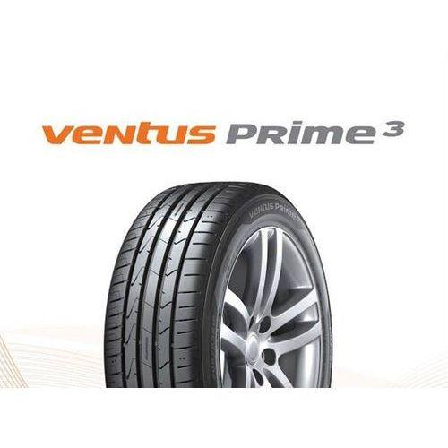 Hankook K125 Ventus Prime 3 215/55 R16 93 V