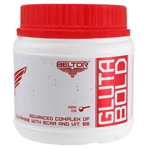 BELTOR GLUTABOLD - 200g