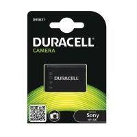 Duracell Akumulator np-bx1 marki