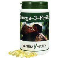 Omega-3 Perilla