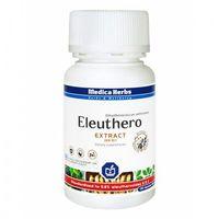 ELEUTHERO ŻEŃ-SZEŃ SYBERYJSKI 120 kaps Media Herbs
