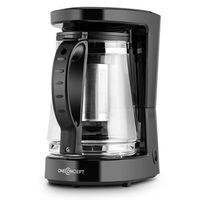 oneConcept Coffee & Tea Zamów ten produkt do 21.12.16 do 12:00 godziny i skorzystaj z dostawą do 24.12.2016