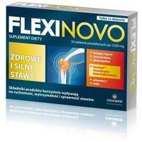 Flexinovo 30tbl (5900161003535)