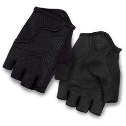 Rękawiczki dla dzieci  Giro