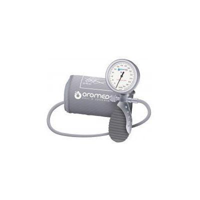 Ciśnieniomierze Oromed OROMED