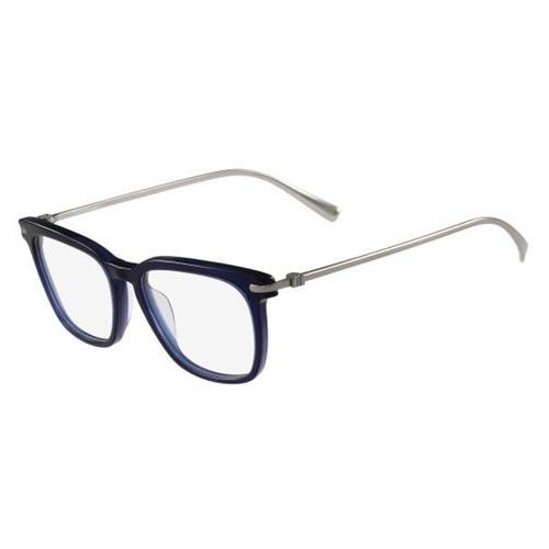 Okulary Korekcyjne Salvatore Ferragamo SF 2768 414