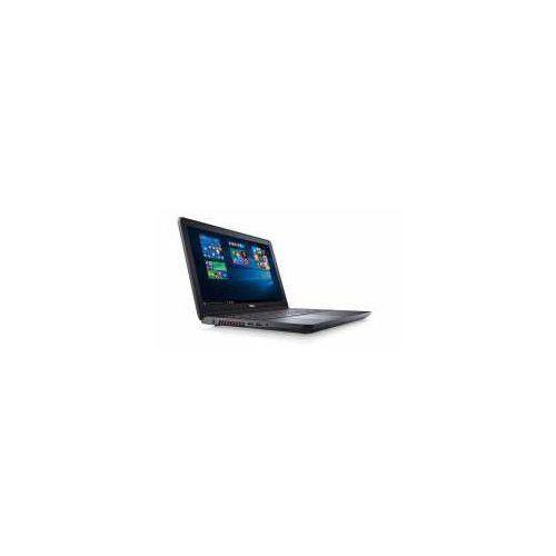Dell Inspiron 55772950