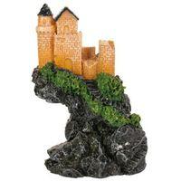 Trixie dekoracja Zamek na skale 11cm