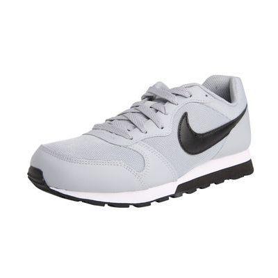 Buty sportowe dla dzieci Nike Sportswear About You
