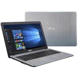Laptopy  Asus HITECH