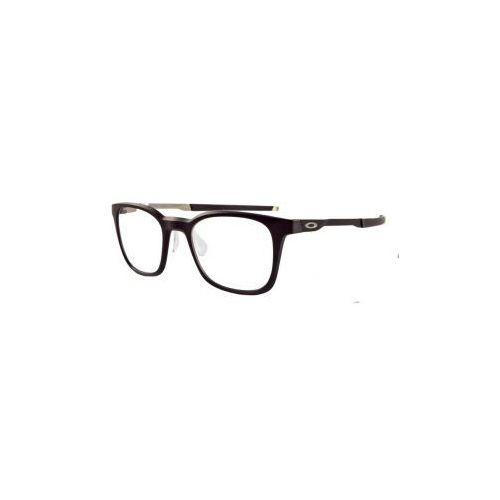 Okulary Oakley Steel Line R OX 8103-0149, OX 8103-0149