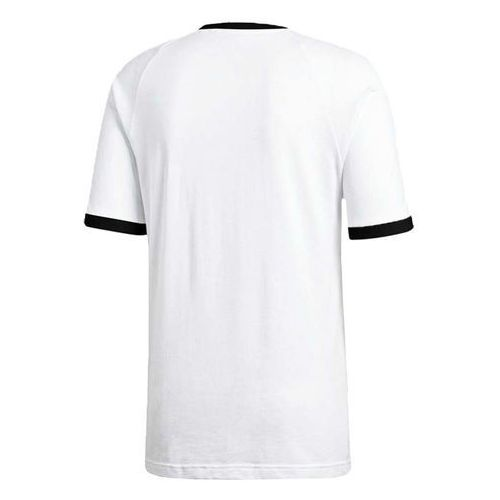 Adidas Koszulka originals 3-stripes t-shirt (cw1203)