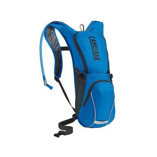 Ratchet 100 oz plecak rowerowy (niebieski) (Camelbak)