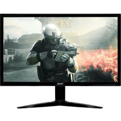 LED Acer KG241bmiix