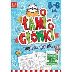 Łamigłówki   InBook.pl