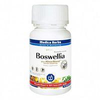 Boswellia 60 kapsułek (300 mg) (Medica Herbs) (2000230520901)