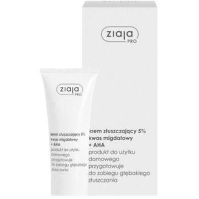 Pozostałe kosmetyki Ziaja Pro MadRic.pl