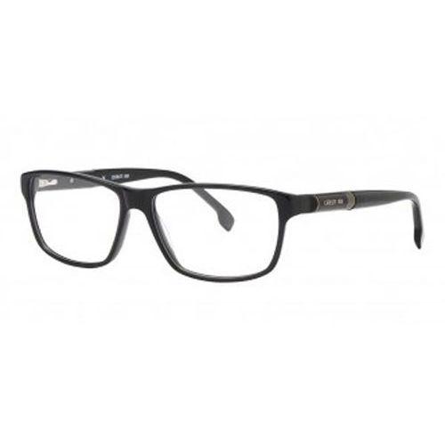 Okulary Korekcyjne Cerruti CE6074 C00