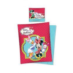 Pościel 3y31c3 marki Disney