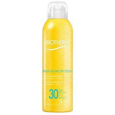 Kosmetyki do opalania Biotherm ParfumClub