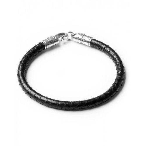 Black python M