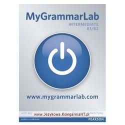 Nauka języka  Longman Pearson Education MegaKsiazki.pl