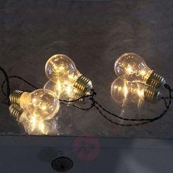 Pozostałe oświetlenie  Best Season lampy.pl