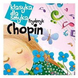 Składanki muzyki klasycznej  Empik.com InBook.pl