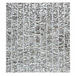 Pozostałe materiały budowlane i stolarka  Dunin Mozaikowo.eu