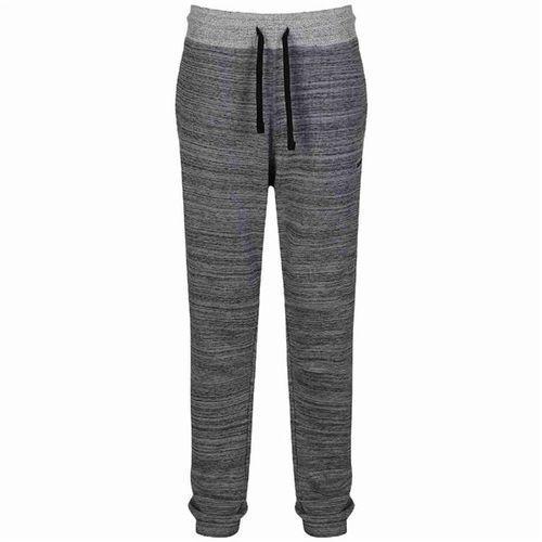Bench Spodnie dresowe - fort jet black marl (bk014x) rozmiar: xl