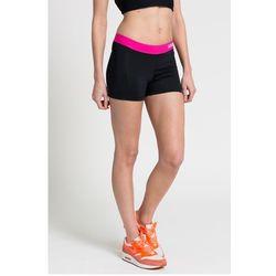 Spodenki damskie Nike ANSWEAR.com