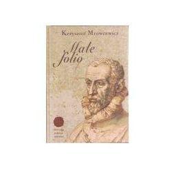 Bibliografie, bibliotekoznawstwo  Instytut Badań Literackich PAN TaniaKsiazka.pl