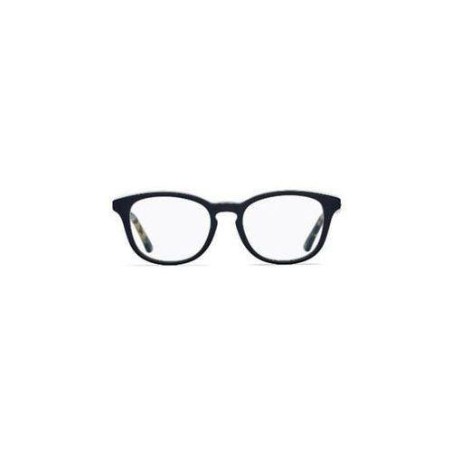 Okulary Korekcyjne Dior MONTAIGNE 40 VSW