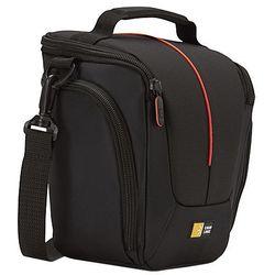 Futerały i torby fotograficzne   Media Expert