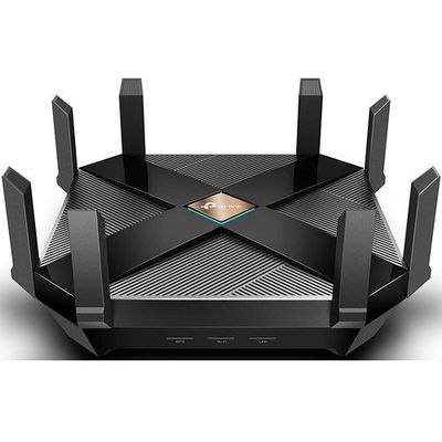 Routery i modemy ADSL TP-LINK