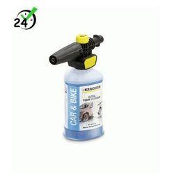 Lance do myjek ciśnieniowych  Karcher myjki.eu
