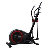 Orbitrek York Fitness X510