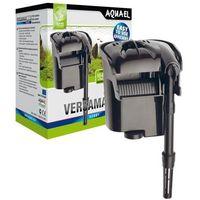 filtr versamax fzn-mini - darmowa dostawa od 95 zł! marki Aquael