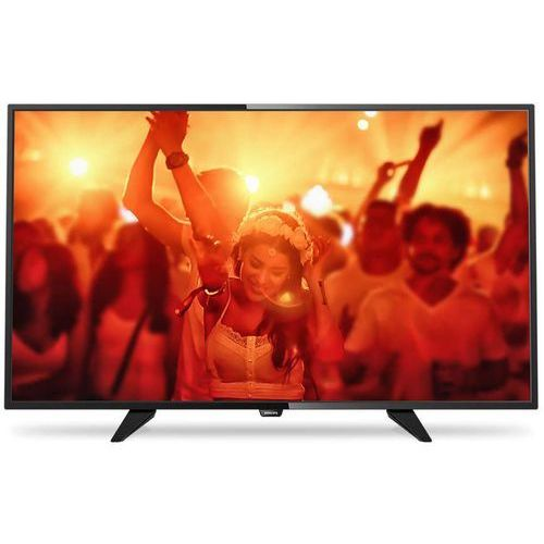 TV LED Philips 32PHH4101