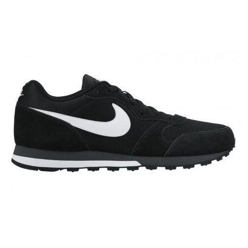 Buty md runner 2, Nike