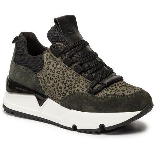 Sneakersy - tg-03-03-000114 669, Togoshi
