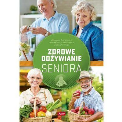 Hobby i poradniki Ziober Agnieszka