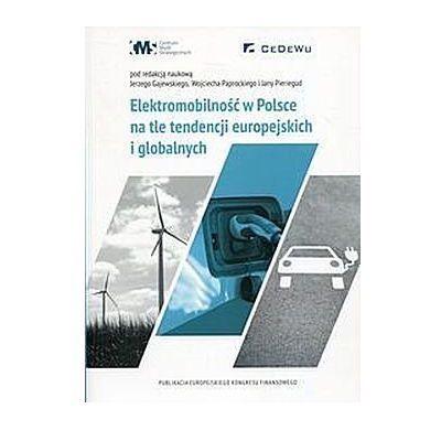 Książki motoryzacyjne  InBook.pl