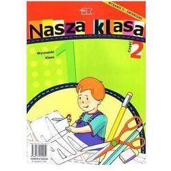 Wycinanki  MAC Edukacja InBook.pl