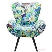 Kare design :: fotel wings madagaskar