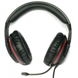 Słuchawki  Asus