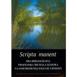 Bibliografie, bibliotekoznawstwo  Wydawnictwo Uniwersytetu Marii Curie-Skłodowskiej InBook.pl