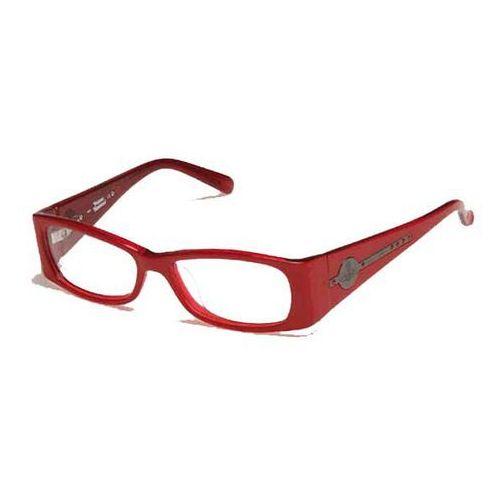 Okulary Korekcyjne Vivienne Westwood VW 079 01