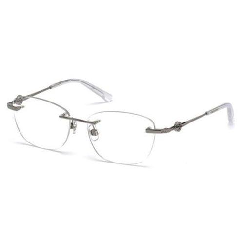 Okulary korekcyjne sk 5177 012 Swarovski